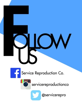 follow-us-poster