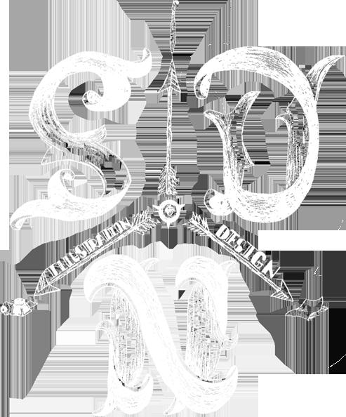 S. D. Nelson