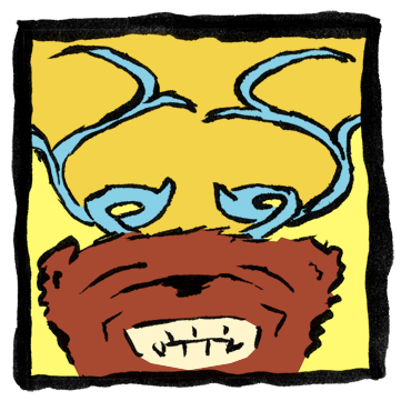 Final icon for web