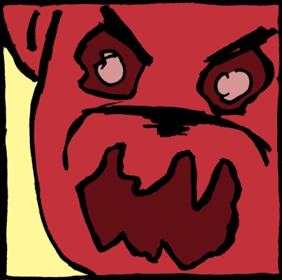 gummy icon cropped